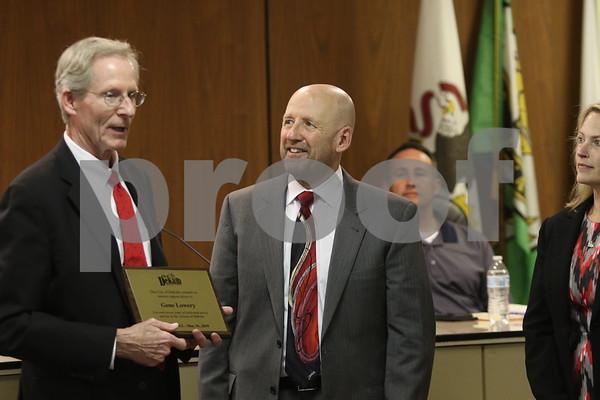 dc.0529.DeKalb city council
