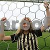dk.0601.girls soccer POY05