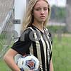 dk.0601.girls soccer POY04