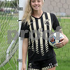 dk.0601.girls soccer POY03