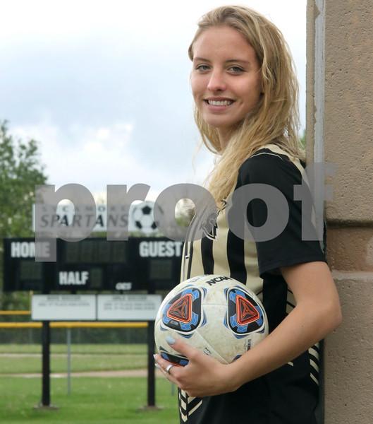 dk.0601.girls soccer POY02