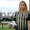 dk.0601.girls soccer POY01