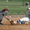 dc.sports.0529.Kaneland Sterling softball10