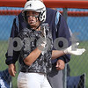 dc.sports.0529.Kaneland Sterling softball09