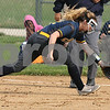dc.sports.0529.Kaneland Sterling softball02