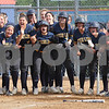 dc.sports.0529.Kaneland Sterling softball11