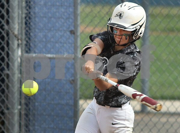 dc.sports.0529.Kaneland Sterling softball01