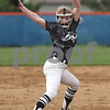 dc.sports.0529.Kaneland Sterling softball06