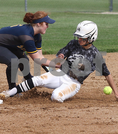 dc.sports.0529.Kaneland Sterling softball04