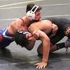 dc.0529.sycamore GK Morris wrestle