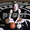 dc.sports.girls AOY feuerbach02