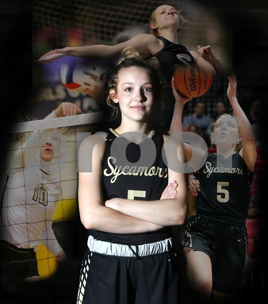 dc.sports.girls AOY feuerbach01