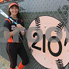 dc.sports.warner softball POY04