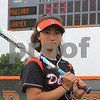 dc.sports.warner softball POY02