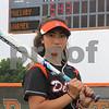 dc.sports.warner softball POY02