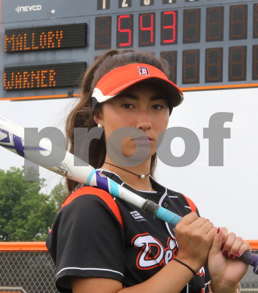 dc.sports.warner softball POY03