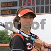 dc.sports.warner softball POY03