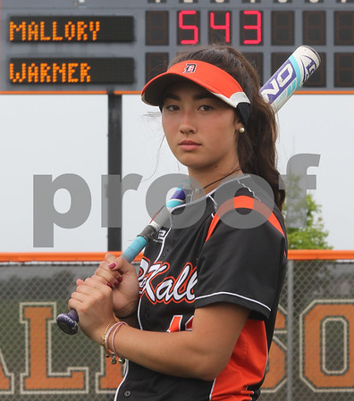 dc.sports.warner softball POY01