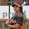 dc.sports.warner softball POY01
