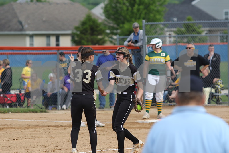 dc.sports.0530.Sycamore Crystal Lake South softball