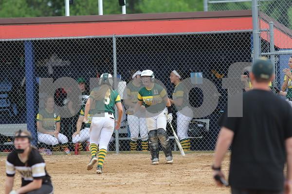 dc.sports.0530.Sycamore Crystal Lake South softball