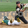 dc.sports.0530.Sycamore Crystal Lake South softball10