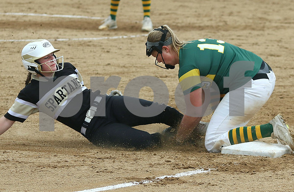 dc.sports.0530.Sycamore Crystal Lake South softball05