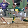 dc.sports.0530.Sycamore Crystal Lake South softball06