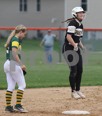 dc.sports.0530.Sycamore Crystal Lake South softball04