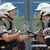dc.sports.0530.Sycamore Crystal Lake South softball03