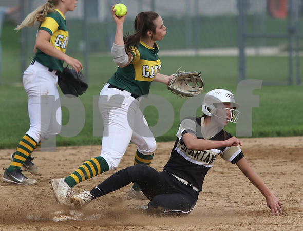 dc.sports.0530.Sycamore Crystal Lake South softball07