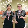 dc.sports.badminton.poy03