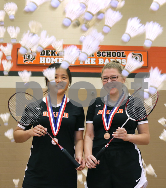dc.sports.badminton.poy01
