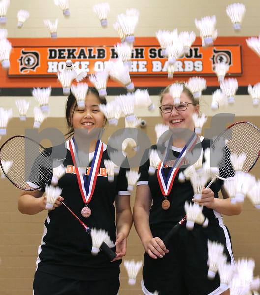 dc.sports.badminton.poy02