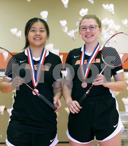 dc.sports.badminton.poy04