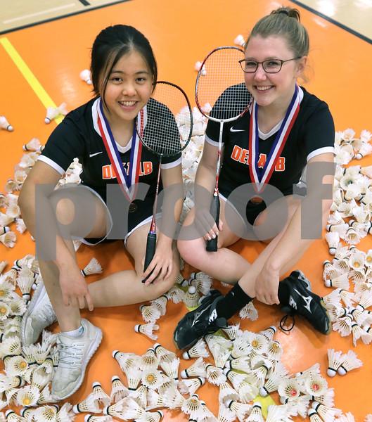 dc.sports.badminton.poy05