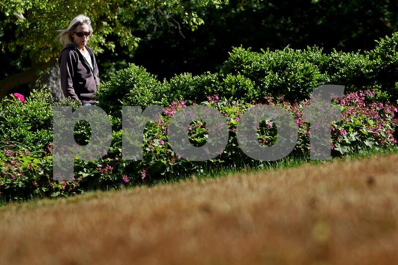dnews_0531_Ellwood_Grass_02