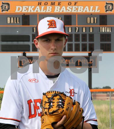 dc.sports.060118.baseball.poy04