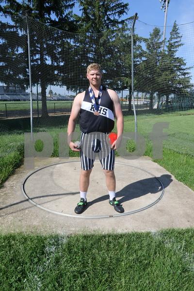 dc.sports.053118.boys.track.poy