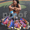 dc.sports.053118.girls.track.poy04