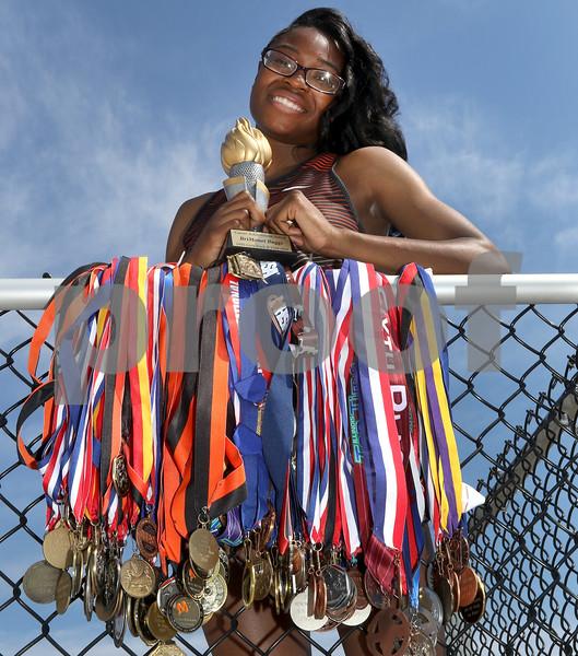 dc.sports.053118.girls.track.poy03
