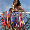 dc.sports.053118.girls.track.poy03