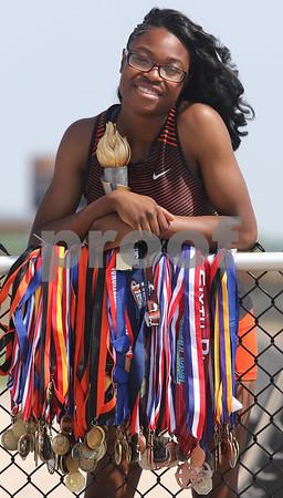 dc.sports.053118.girls.track.poy02