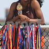 dc.sports.053118.girls.track.poy02