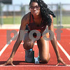dc.sports.053118.girls.track.poy01