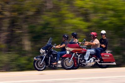 US1 to Key West, Florida Keys, Florida, United States of America