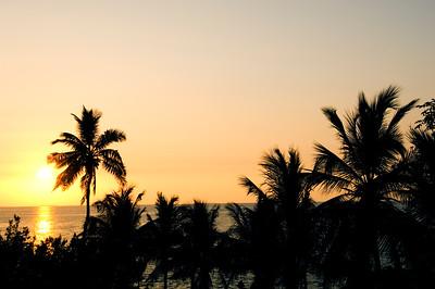 Florida Keys, Florida, United States of America