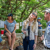 Fennboree 2017 Campfire and Hot Dog Roast
