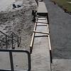 Swampscott053118-Owen-Eismans Beach01