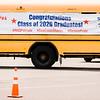 6 10 20 Revere High School senior parade 6